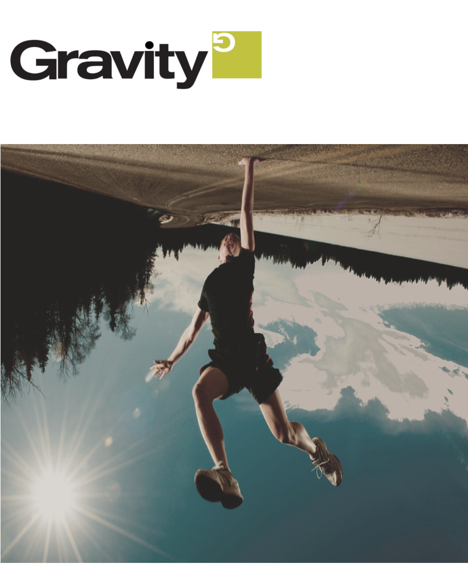 Gravity – IL WORKFLOW MANAGEMENT PER IBMi